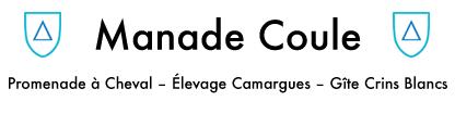 Manade Coule